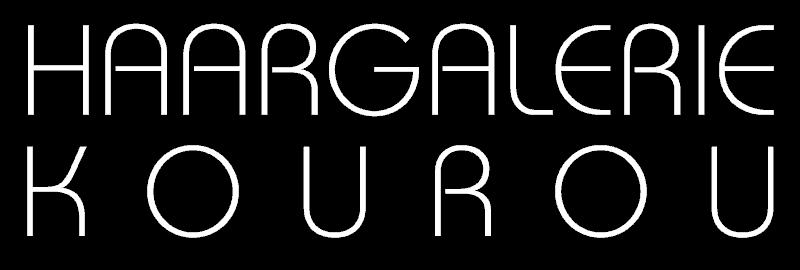 Haargalerie Kourou