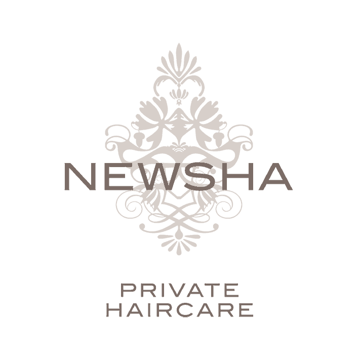 Exklusiver Newsha-Salon-Partner in Menden (Sauerland)