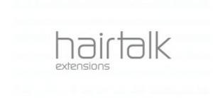 hairtalk-logo